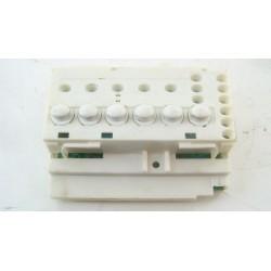 1118481017 ARTHUR MARTIN ASF2646 n°122 Programmateur pour lave vaisselle d'occasion