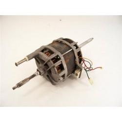 SIDEX WT174 n°6 moteur de sèche linge