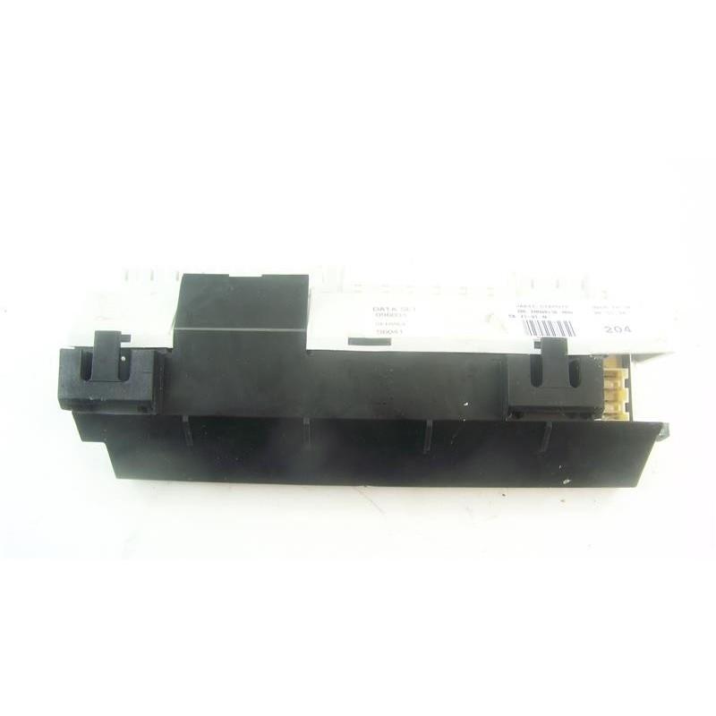 481221478264 bauknecht gsi4743 3twin n 230 module de puissance pour lave vaisselle d 39 occasion. Black Bedroom Furniture Sets. Home Design Ideas