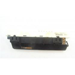 481221479239 WHIRLPOOL ADG8442 N° 148 module pour lave vaisselle