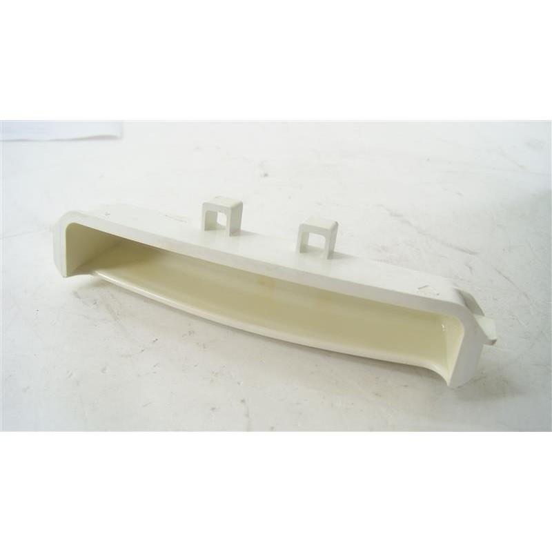 481246038086 whirlpool adg8442 1wh n 91 poign e de porte - Poignee de porte refrigerateur whirlpool ...