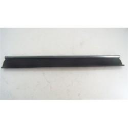 00298534 BOSCH SGI43A86/45 N°18 Joint de bas de porte pour lave vaisselle d'occasion