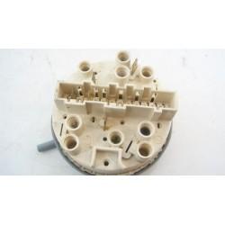 91200676 CANDY LBIAF1055T N°41 Pressostat de lave linge