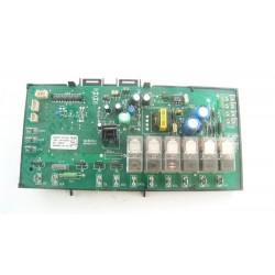 74X3791 DE DIETRICH DCI499XE11 N° 102 Module de puissance pour plaque électrique d'occasion