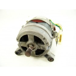 FAR L16110 n°35 moteur pour lave linge