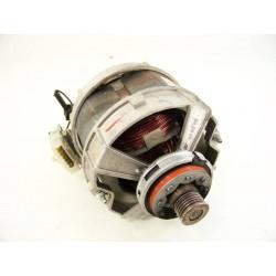 THOMSON TE1252 57X1836 n°34 moteur pour lave linge