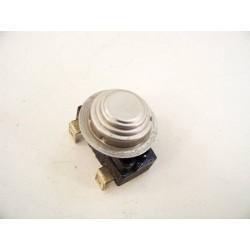 57587 FAR L16110 n°23 Thermostat NC90 pour lave linge