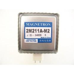LG MS-2020S n°1 magnétron pour four micro-ondes