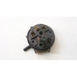 MINEA WM3800 N°43 Pressostat de lave linge d'occasion