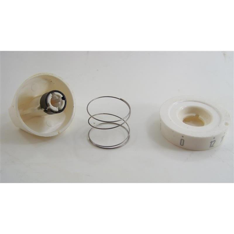 c00132766 scholtes c575h n 134 bouton manettes pour. Black Bedroom Furniture Sets. Home Design Ideas