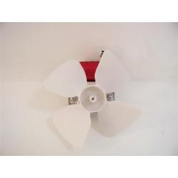 LG MS-2020S n°1 ventilateur de refroidissement pour four micro-ondes