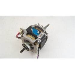 481236118533 WHIRLPOOL AWZ3798 n°1 moteur de sèche linge
