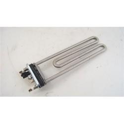 481010496465 WHIRLPOOL LADEN n°111 résistance, thermoplongeur pour lave linge