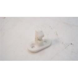 481940118397 WHIRLPOOL RADIOLA n°119 Crochet de fermeture de porte sèche linge