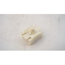 C00145764 ARISTON AQ9F491UHFR n°271 Interrupteur connecteur pour lave linge
