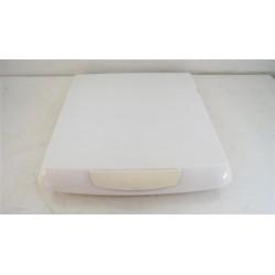 AS0004297 VEDETTE VLT6120W-F/01 n°18 porte pour lave linge
