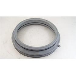 2904520100 BEKO WMB50921 N°162 joint soufflet pour lave linge