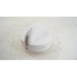 C181317P0 BRANDT KI1250W1 n°139 Bouton manette thermostat pour cuisinière et four d'occasion