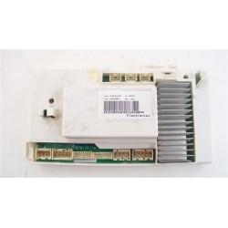 ARISTON AQM9D490UEUA n°197 module de puissance pour lave linge d'occasion
