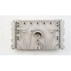 481221470575 LADEN EV1166 n°153 Programmateur de lave linge