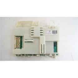 49028966 CANDY EVOT11061D47 n°105 module de puissance pour lave linge