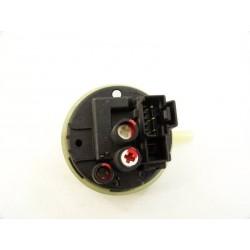 C00259298 INDESIT WIXXL120FR n°9 pressostat pour lave linge