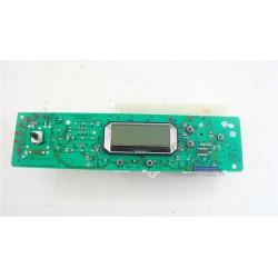 57X3006 BRANDT VAP831F n°79 Carte de commande pour sèche linge