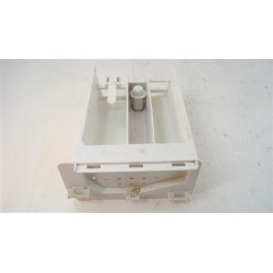 4055086997 FAURE FWG1140M N°156 boîte à produit pour lave linge