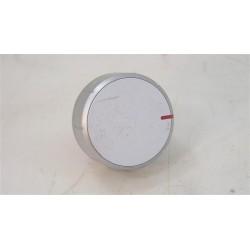 00621460 BOSCH SIEMENS N°32 sélecteur de programme pour lave linge