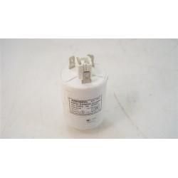 2827980300 BEKO ESSENTIEL B n°12 Antiparasite pour lave linge