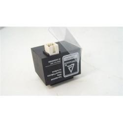 2844290100 BEKO WMB91442LC n°163 Transformateur pour lave linge