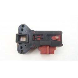 2805311600 BEKO ESSENTIEL B N°63 sécurité de porte lave linge