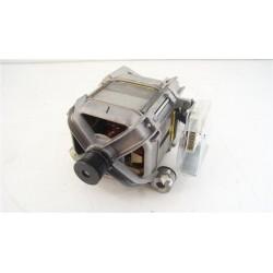 2834820200 BEKO WMB91430 n°119 moteur pour lave linge