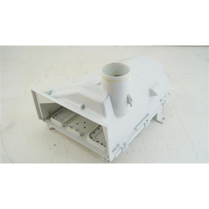 2412700100 beko wmb91430 n 283 support de bo te produit pour lave linge. Black Bedroom Furniture Sets. Home Design Ideas
