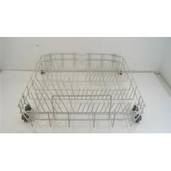 41030312 CANDY n°5 panier inférieur pour lave vaisselle