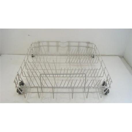41030312 candy n 5 panier inf rieur d 39 occasion pour lave. Black Bedroom Furniture Sets. Home Design Ideas