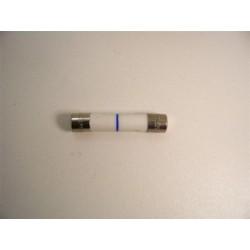 n°1 Fusible 250V 12A Temporisé pour micro-ondes