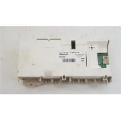 481010425480 WHIRLPOOL ADP6443/2 n°235 Module de puissance pour lave vaisselle d'occasion