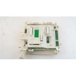 973914517290016 ARTHUR MARTIN AWF1270 n°18 Module de puissance pour lave linge
