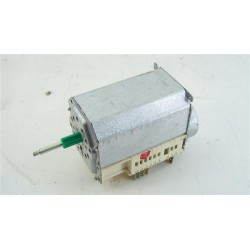 48769 SELECLINE STL502 n°17 Programmateur de lave linge
