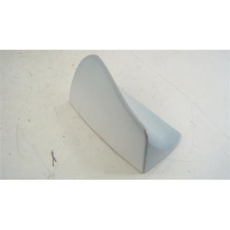 c00286905 ariston indesit n 51 aube de tambour pour s che. Black Bedroom Furniture Sets. Home Design Ideas