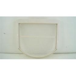 354A50 BELLAVITA SL8CEBCW n°88 Filtre anti peluche pour sèche linge d'occasion