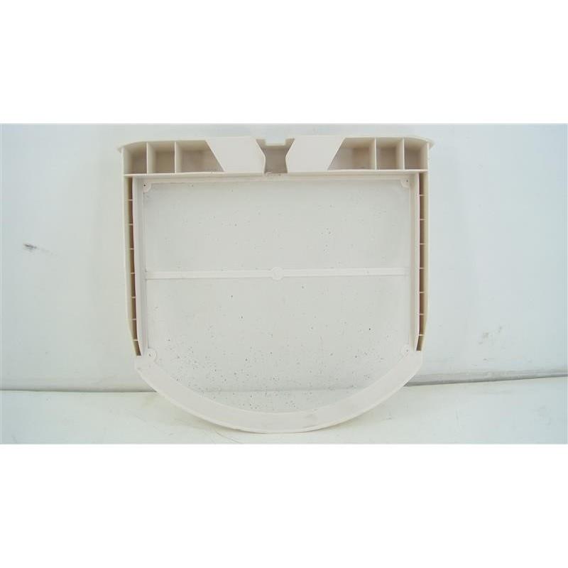 354a50 bellavita sl8cebcw n 88 filtre anti peluche pour. Black Bedroom Furniture Sets. Home Design Ideas