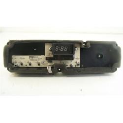 486A71 BELLAVITA SL8CEBCW n°64 Module de puissance pour sèche linge d'occasion