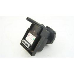 BELLAVITA SL8CEBCW n°49 Pompe de relevage pour sèche linge d'occasion