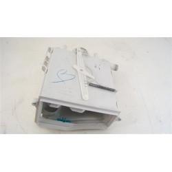 FAR L1538 N°21 Support de boite à produit de lave linge