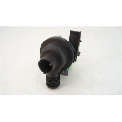 FAR L1538 N°289 pompe de vidange pour lave linge
