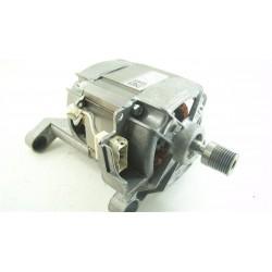 3794415004 ELECTROLUX n°109 moteur pour lave linge