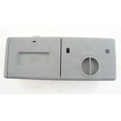 15919 LG D14131WF n°104 doseur lavage,rincage pour lave vaisselle