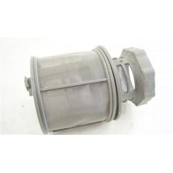 35808 LG D14131WF n°126 microfiltre pour lave vaisselle